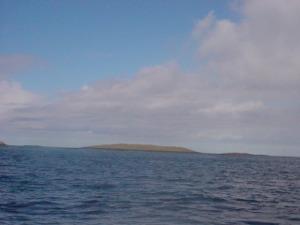 Schären & Inseln Norwegen