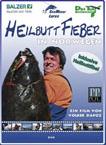 DVD Heilbuttfieber I