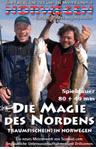 DVD Magie des Nordens