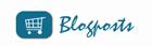 Blogposts buchen