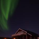 bucht euren Nordlichturlaub in Norwegen