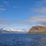 Norwegen in voller Pracht