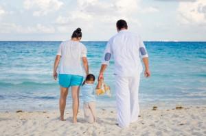 Urlaub: Sicher auf Reisen