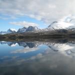 herrliches Norwegen