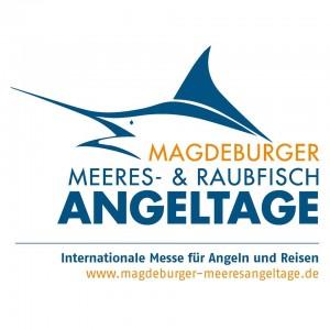 Magdeburger Meeres- und Raubfischangeltage