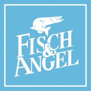 Fisch_und_Angel