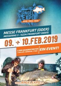 AngelExo Frankfurt/Oder