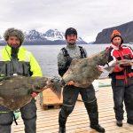 Butt-Trio-Rotsund-Seafishing