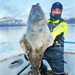 guter-Butt-Rotsund-Seafishing
