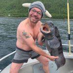 Amberfish-Stonie-crazy
