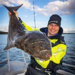 Grytoy-Havfiske-Angler