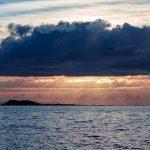 Grytoy-Havfiske-Panorama