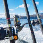 Tackle-Grytoy-Havfiske