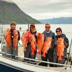 Boot-voller-Rote-Loppa-Havfiske
