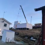 Traena Arctic Fishing Bau